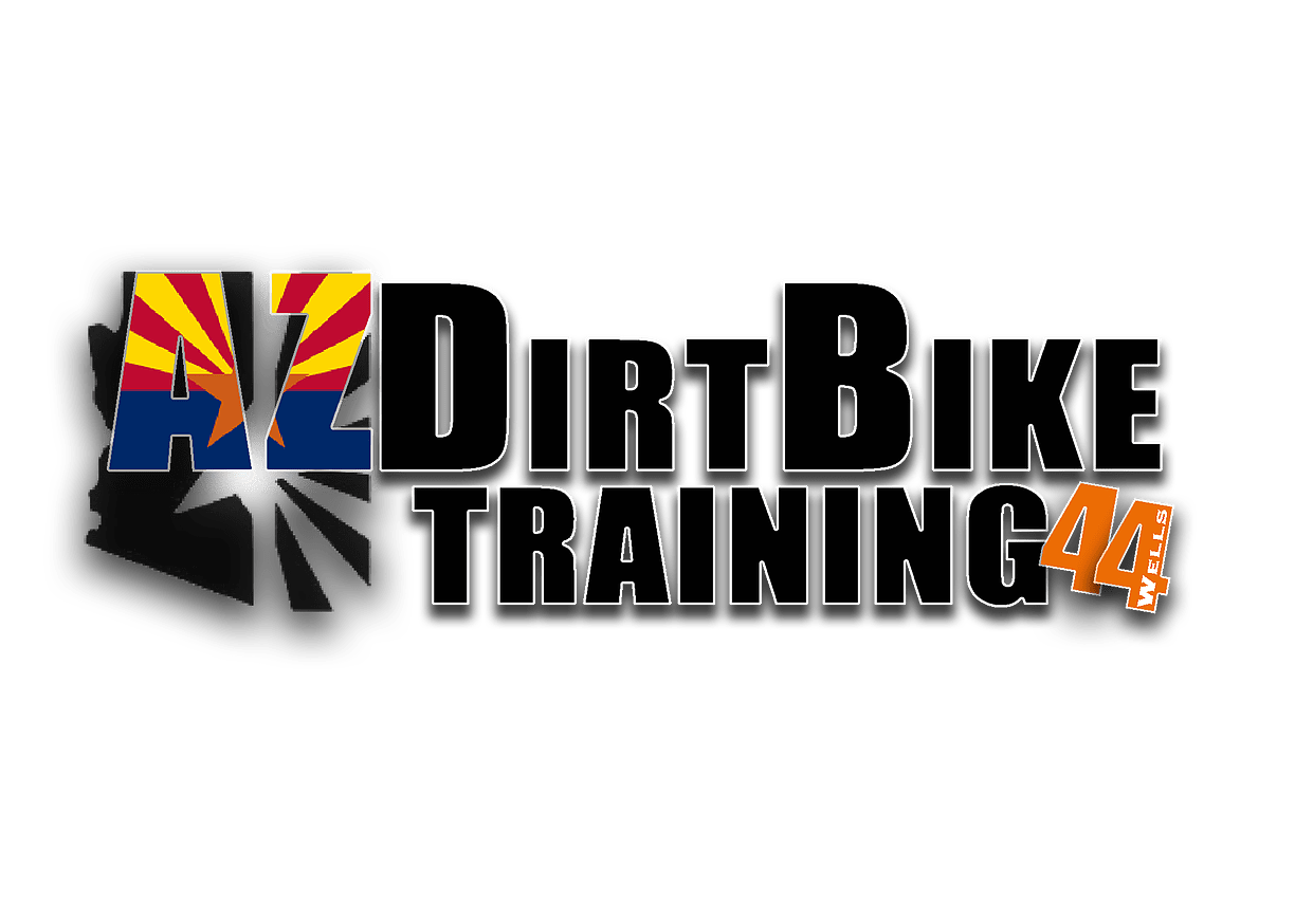 AZ Dirt Bike Training