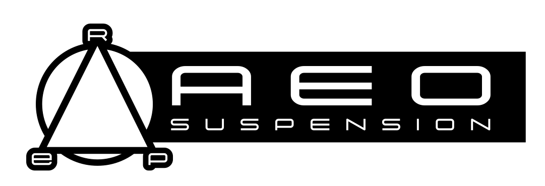 AEO Suspension