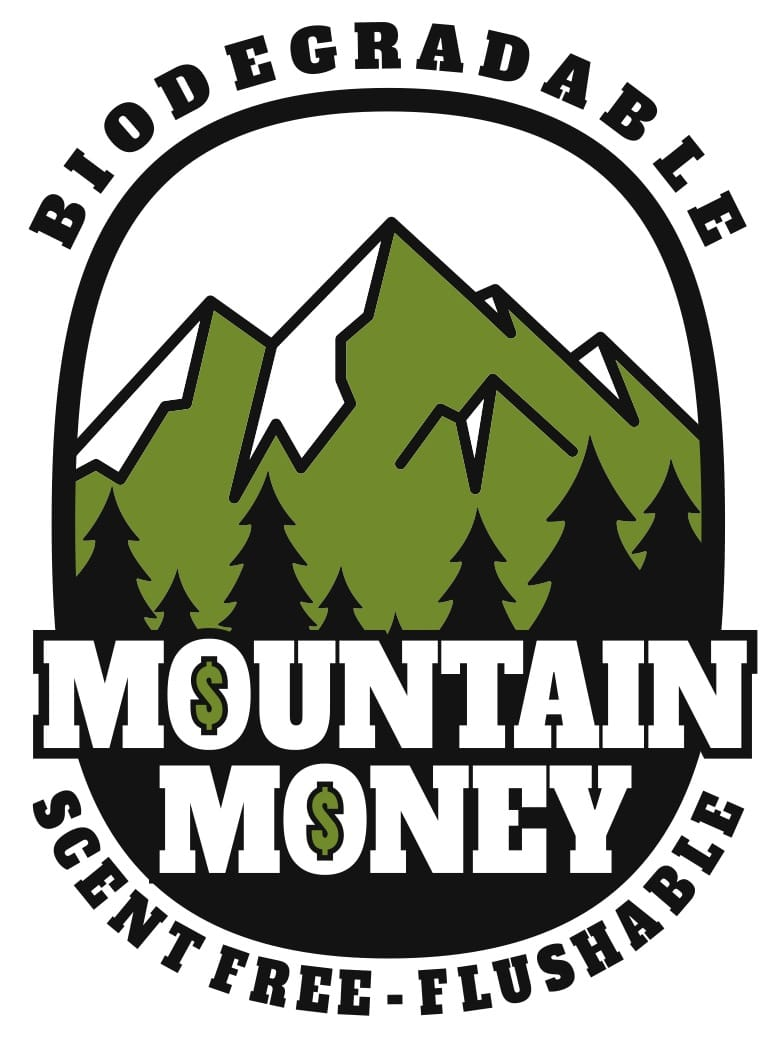 Mountain Money